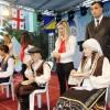 Komşu ilçe Çubuk'ta turşu festivali tarihi belli oldu