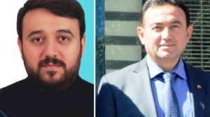 Akyurt Ak Parti de başkan aday yarışı başladı